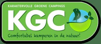 Ga voor een van deze twee campings in Noord-Brabant!