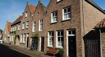 De beste aankoopmakelaar in Breda