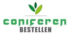 Een conifeer bestel je bij coniferen-bestellen.nl
