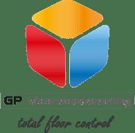 GPverwarming.nl: uw adres voor vloerverwarming in Gelderland