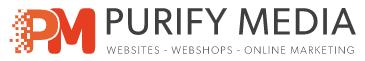 Webshop laten maken voor jouw bedrijf