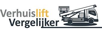 Een goede verhuislift huren in Den Haag