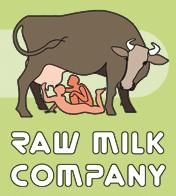 Wat is het melkdrankje kefir precies?
